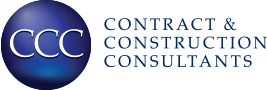 Contract & Construction Consultants